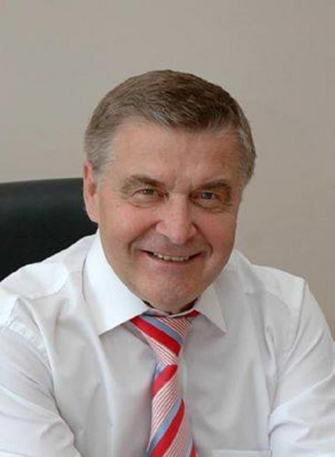 Василий Волга: Арестовали моего заместителя — он готовил протестную акцию против Порошенко
