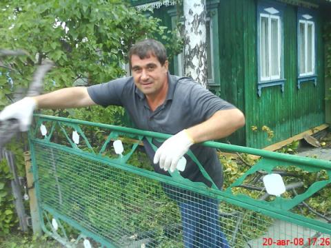 василий рябченко (личноефото)