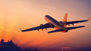 Секреты авиакомпаний: откров…