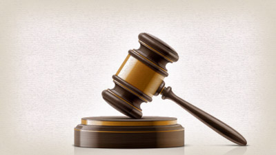 Лондонский суд арестовал экс…
