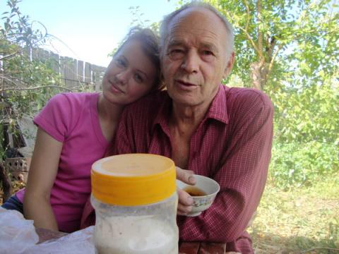 Владимир Гнидин