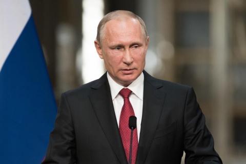 4 условия, которые Владимир Путин поставил Западу по миротворцам в Донбассе и что на это ответили США