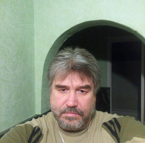 Игорь Куксенко