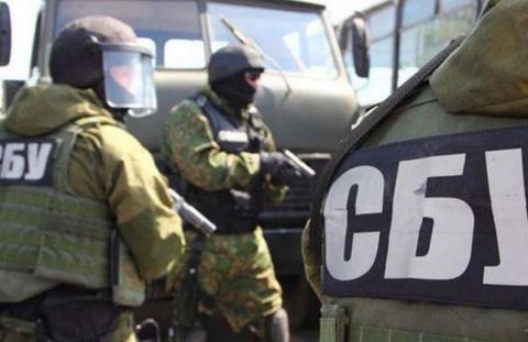 Служба опасности Украины: как силовики отмазывают наркоторговцев и убийц. «Вести», Украина