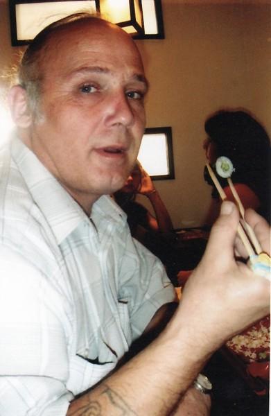 Игорь Пименов