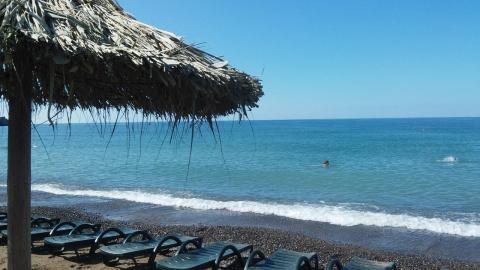 Отзывы туристов о Крыме 2015 !+ мои собственные впечатления о поездке в Судак)))