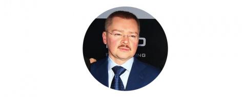 https://chaikast.navalny.com/images/d4dc76ce-3b01-4dbf-8de1-59abfa1a67d8__chaika.png