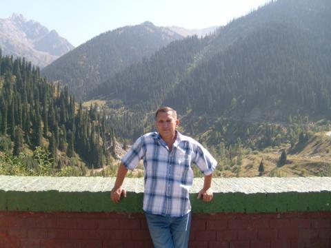 Олег Фролов (личноефото)