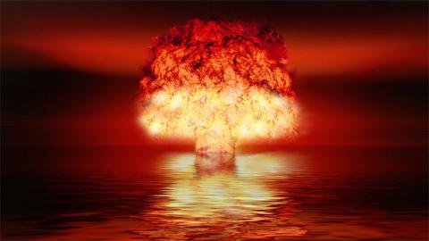 Ядерное расследование: истор…