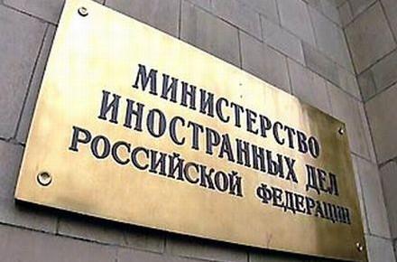 Почему кипят страсти по санкционным спискам России
