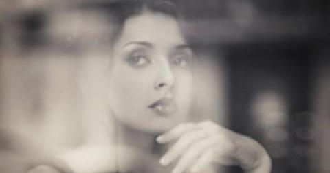 Невероятно поучительная история о том, почему некоторые женщины остаются одинокими всю жизнь