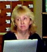 Светлана Седова