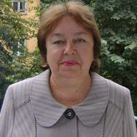 Неиля Утюшева