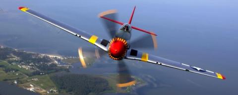 6 авиакатастроф, в которых ч…