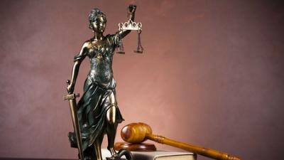 Конституционный суд признал …
