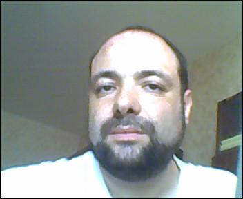 леонид акерман (личноефото)