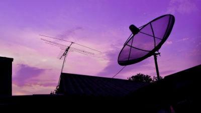 Тарифы на спутниковое ТВ в М…