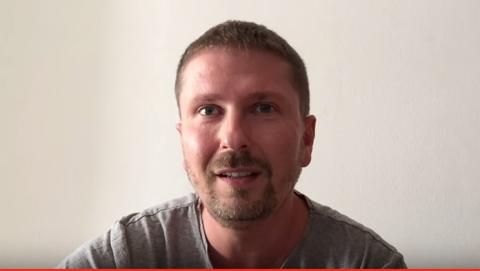 Анатолий Шарий: Украинские СМИ — самые свежие новости
