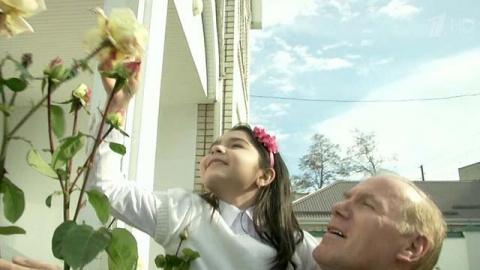 В Карачаево-Черкесии из-за а…