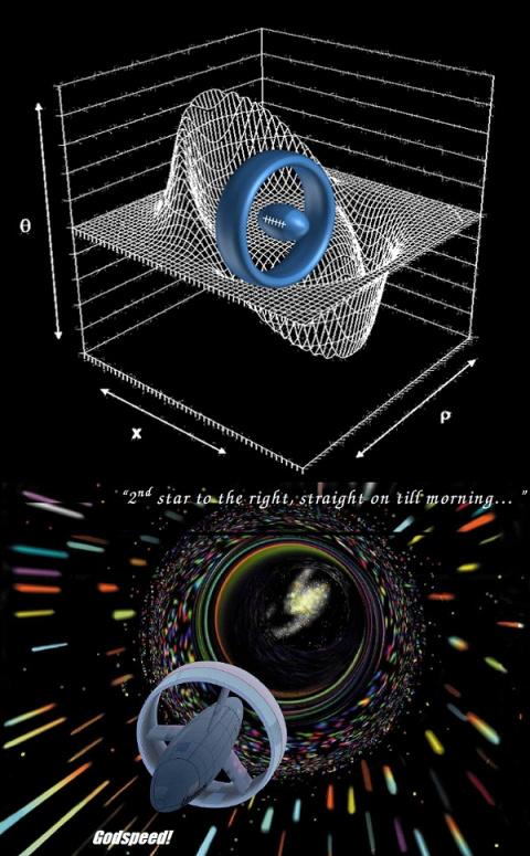 НАСА готовит эксперименты по…