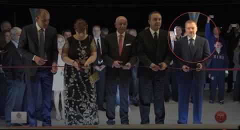 https://chaikast.navalny.com/images/ec65b6f3-d8fb-40ff-b561-25fcdfb195e9__chaika-3.jpg
