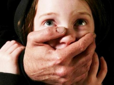Ее держали в подвале, насиловали и избивали. Вы будете шокированы, узнав почему!