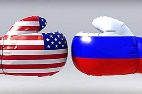 Сергей Лавров: Россия и США просто обязаны искать пути взаимодействия