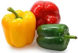 Перец: самые выгодные и вкус…