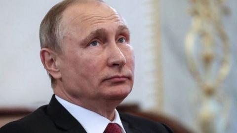 Угроза миром: Компромисс Путина по миротворцам ООН на Донбассе ввел в ступор СМИ Германии