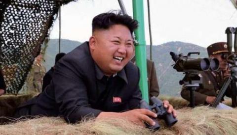 Пхеньян официально пригрозил США окончательной погибелью
