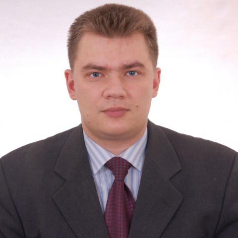 Семен Зайцев