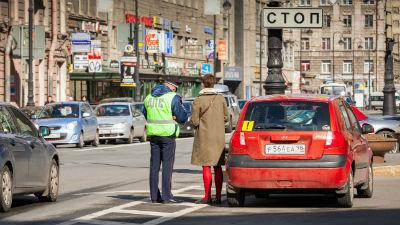 Потерявшим права водителям больше не нужна медсправка