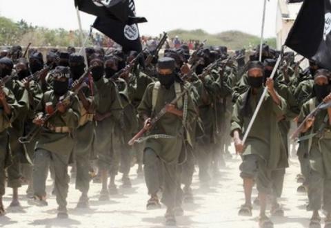 Израиль предоставил ИГИЛ тре…