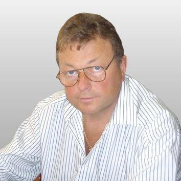 Игорь Ричардович Смирнов (личноефото)