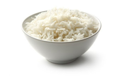Варим по-настоящему рассыпчатый рис