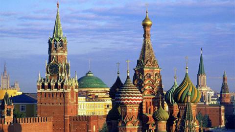 Россия ответит на новые санкции G7
