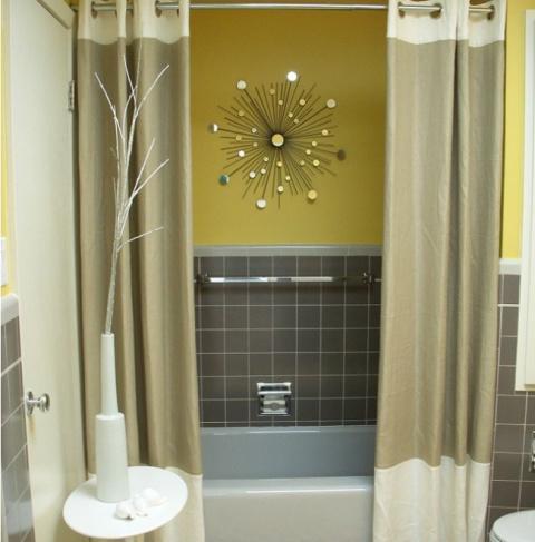 20 хитростей для превращения ванной в лучшую комнату в доме