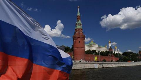 Россия больше не будет доброй: наших соседей ждёт мрачное будущее. Ирина Алкснис