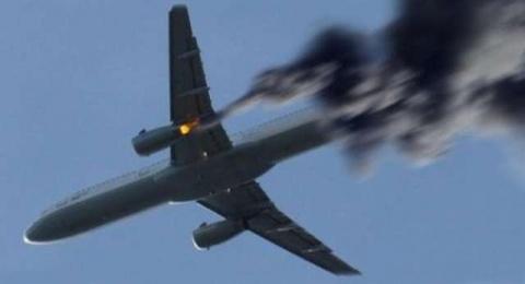 Global Research: США обязаны извиниться перед Россией за хулу о MH-17