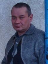 Игорь Багин