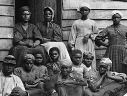 «Моему бывшему хозяину». Письмо раба, написанное 150 лет назад, потрясло полмира