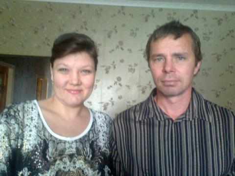 Наталья Муравлёва(Колтунова)