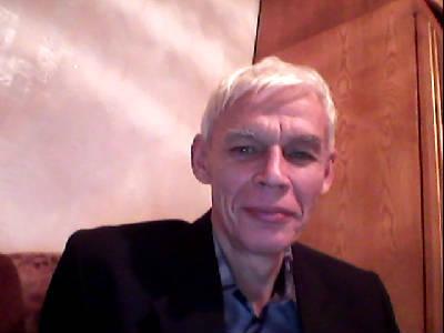 Владимир Лукьянов