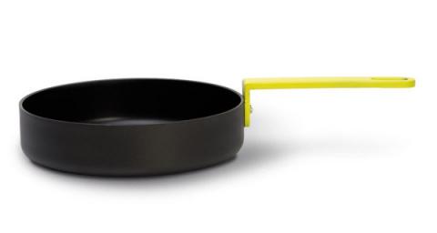 Как сковородка поможет навести порядок на кухне