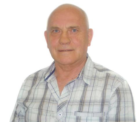 Валерий Львов