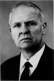 Ему бы быть ракетой …110 лет со дня рождения П.В. Цыбина