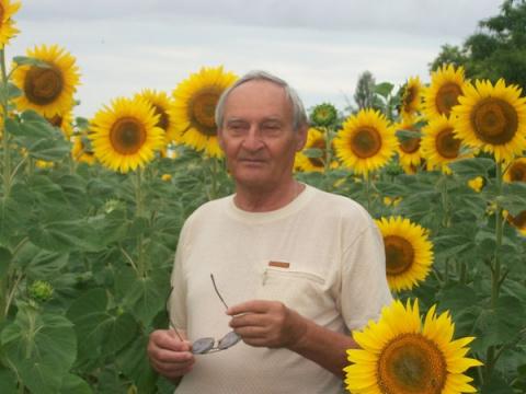 Валерий Симоненко (личноефото)