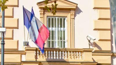 МИД Франции вызвал посла США…