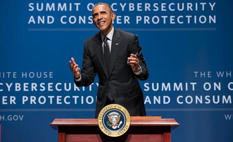 Кибер-террористом по американским меркам стать легко