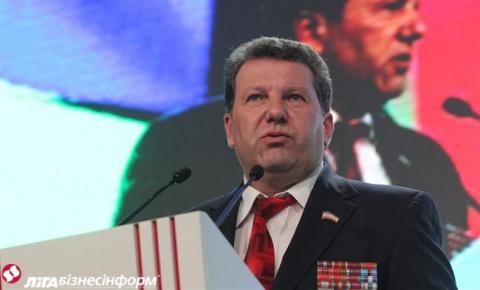 Куницын: Путин из Киева не вернётся